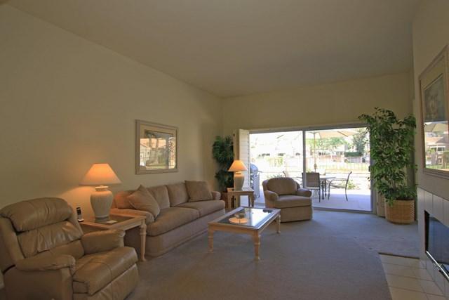 Closed   48130 Vista Cielo La Quinta, CA 92253 10