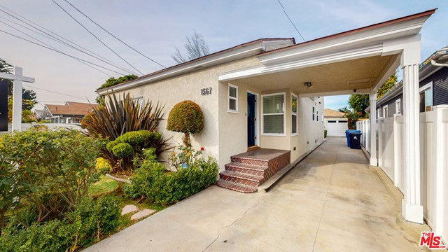 Closed   1567 W 37Th Street Los Angeles, CA 90018 43
