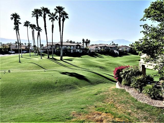 Active Under Contract | 78417 Magenta  Drive La Quinta, CA 92253 0