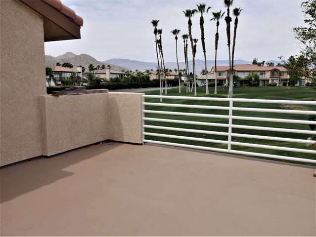 Active Under Contract | 78417 Magenta  Drive La Quinta, CA 92253 1