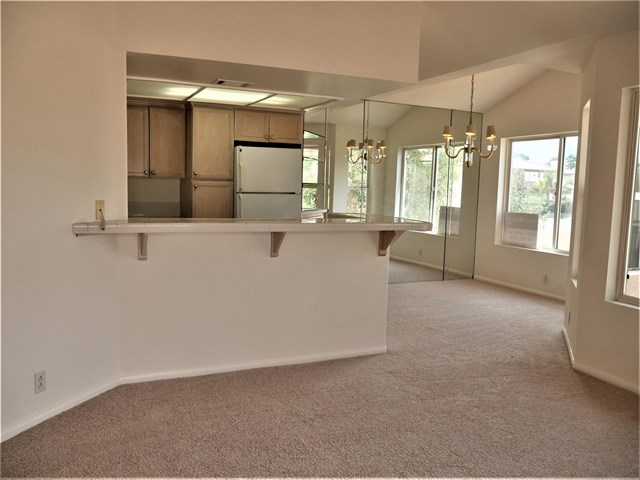 Active Under Contract | 78417 Magenta  Drive La Quinta, CA 92253 4