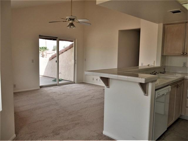 Active Under Contract | 78417 Magenta  Drive La Quinta, CA 92253 6