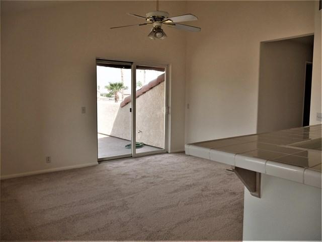 Active Under Contract | 78417 Magenta  Drive La Quinta, CA 92253 7