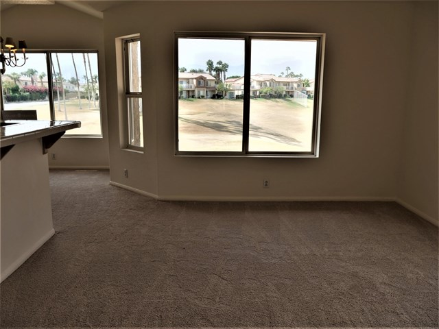 Active Under Contract | 78417 Magenta  Drive La Quinta, CA 92253 9