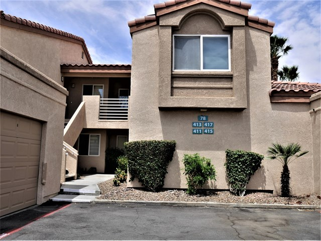 Active Under Contract | 78417 Magenta  Drive La Quinta, CA 92253 15