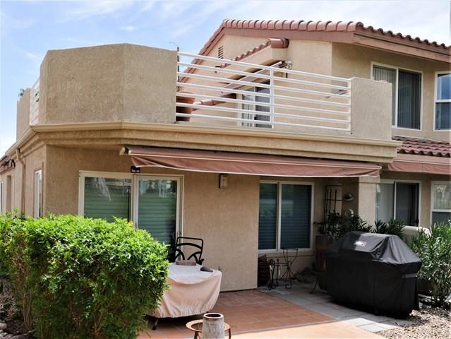 Active Under Contract | 78417 Magenta  Drive La Quinta, CA 92253 16