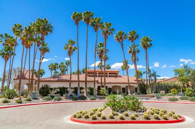 Active Under Contract | 78417 Magenta  Drive La Quinta, CA 92253 17