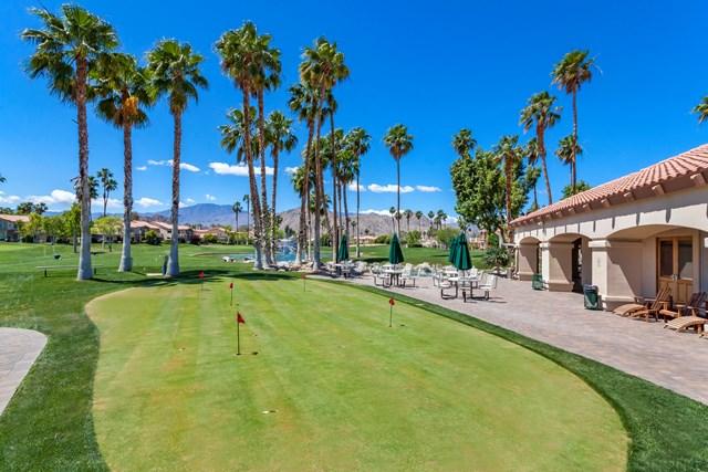 Active Under Contract | 78417 Magenta  Drive La Quinta, CA 92253 19