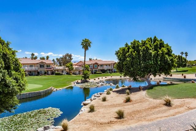 Active Under Contract | 78417 Magenta  Drive La Quinta, CA 92253 20