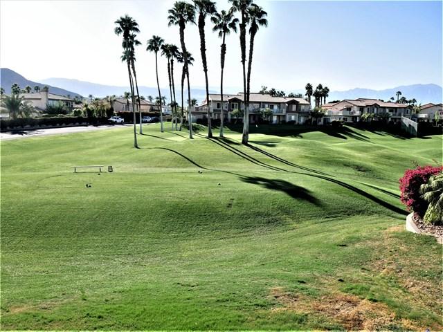 Active Under Contract | 78417 Magenta  Drive La Quinta, CA 92253 23