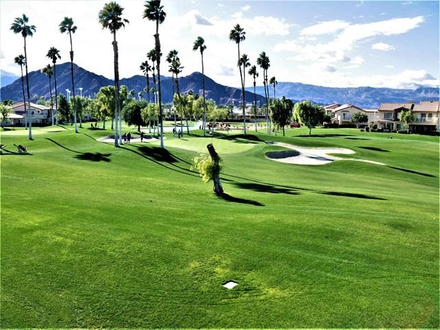 Active Under Contract | 78155 Indigo  Drive La Quinta, CA 92253 0