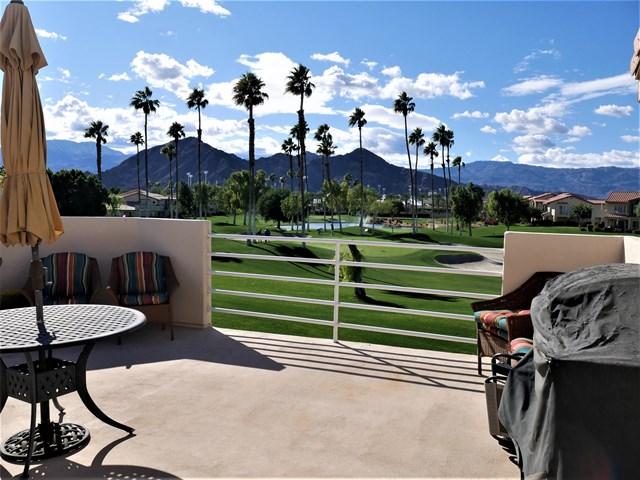 Active Under Contract | 78155 Indigo  Drive La Quinta, CA 92253 1