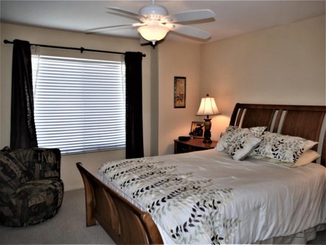 Active Under Contract | 78155 Indigo  Drive La Quinta, CA 92253 14