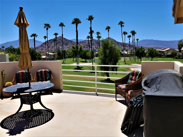 Active Under Contract | 78155 Indigo  Drive La Quinta, CA 92253 18
