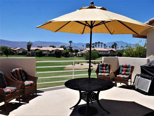 Active Under Contract | 78155 Indigo  Drive La Quinta, CA 92253 19