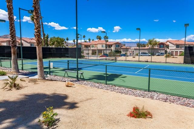 Active Under Contract | 78155 Indigo  Drive La Quinta, CA 92253 23