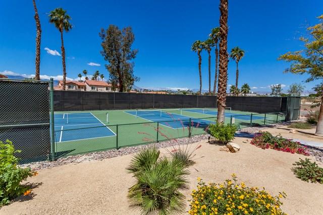 Active Under Contract | 78155 Indigo  Drive La Quinta, CA 92253 24