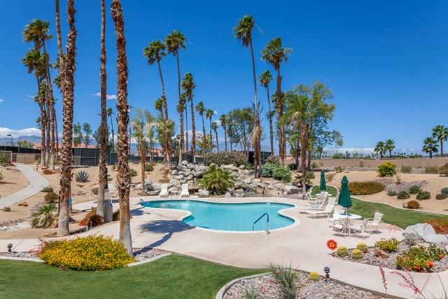 Active Under Contract | 78155 Indigo  Drive La Quinta, CA 92253 25