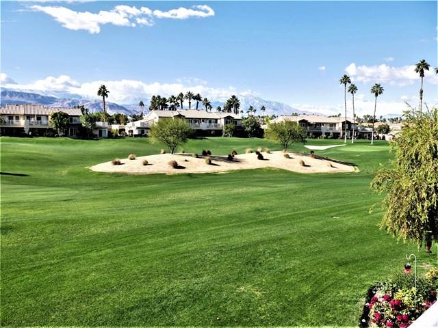 Active Under Contract | 78155 Indigo  Drive La Quinta, CA 92253 28