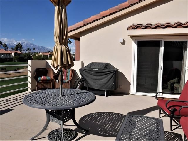 Active Under Contract | 78155 Indigo  Drive La Quinta, CA 92253 29