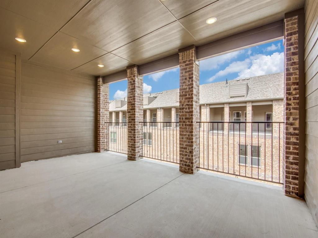 Leased | 4175 Kearsage Drive Frisco, Texas 75034 16