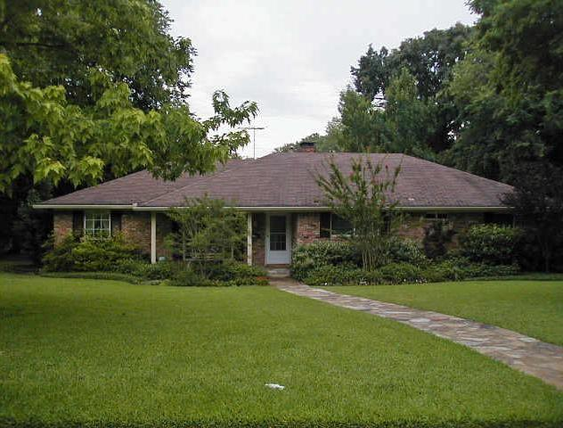 Sold Property | 8364 SAN LEANDRO Drive Dallas, Texas 75218 0