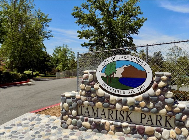 Closed | 25271 Baja Mar  #20 Lake Forest, CA 92630 21