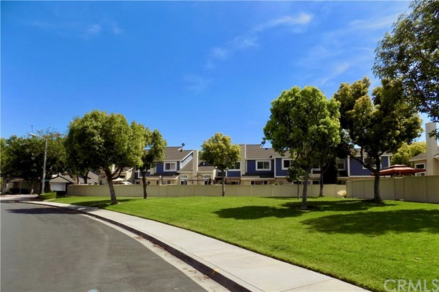 Closed | 25271 Baja Mar  #20 Lake Forest, CA 92630 4
