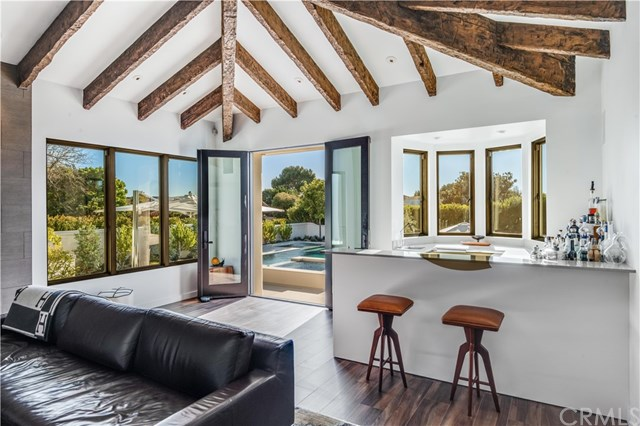 Active | 2825 Paseo Del Mar Palos Verdes Estates, CA 90274 7