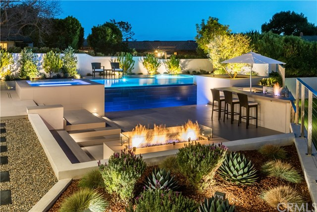 Active | 2825 Paseo Del Mar Palos Verdes Estates, CA 90274 11