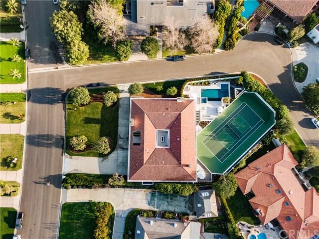Active | 2825 Paseo Del Mar Palos Verdes Estates, CA 90274 12