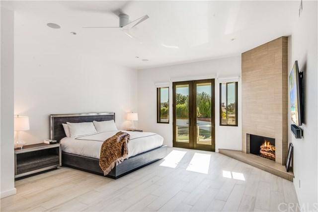 Active | 2825 Paseo Del Mar Palos Verdes Estates, CA 90274 25