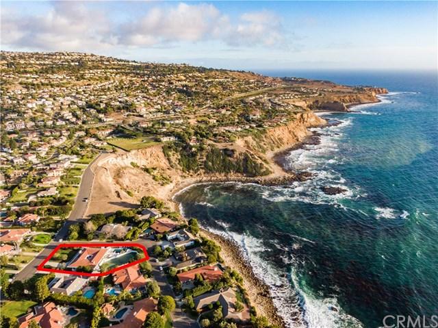 Active | 2825 Paseo Del Mar Palos Verdes Estates, CA 90274 27