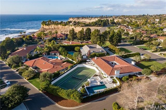 Active | 2825 Paseo Del Mar Palos Verdes Estates, CA 90274 28