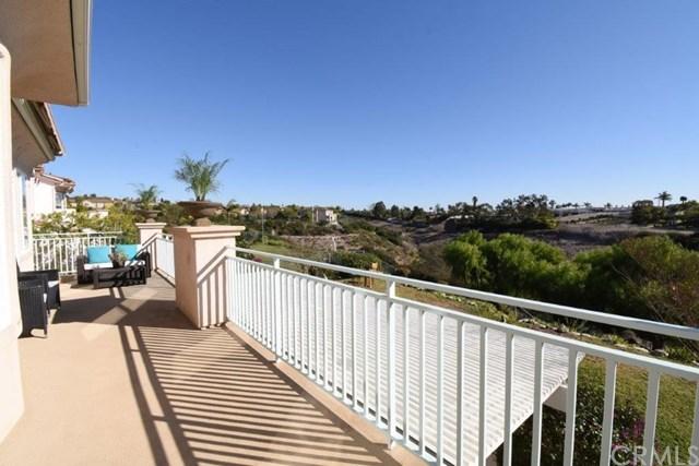 Active | 78 Sea Breeze  Avenue Rancho Palos Verdes, CA 90275 45