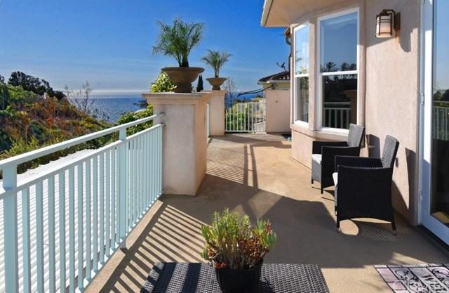 Active | 78 Sea Breeze  Avenue Rancho Palos Verdes, CA 90275 46