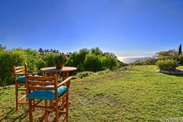 Active | 78 Sea Breeze  Avenue Rancho Palos Verdes, CA 90275 48