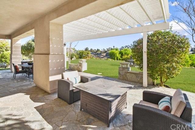 Active | 78 Sea Breeze  Avenue Rancho Palos Verdes, CA 90275 49