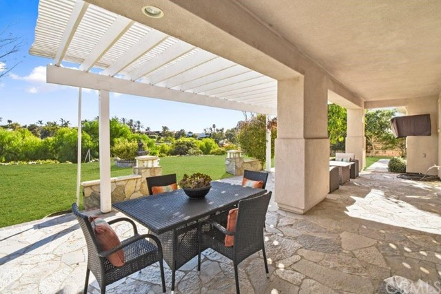 Active | 78 Sea Breeze  Avenue Rancho Palos Verdes, CA 90275 50