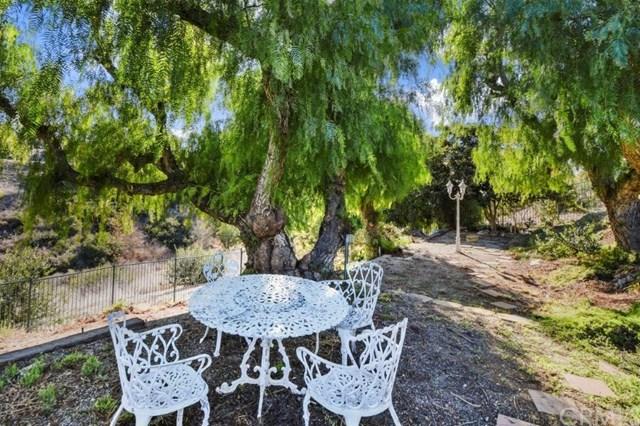 Active | 78 Sea Breeze  Avenue Rancho Palos Verdes, CA 90275 51