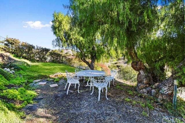 Active | 78 Sea Breeze  Avenue Rancho Palos Verdes, CA 90275 52