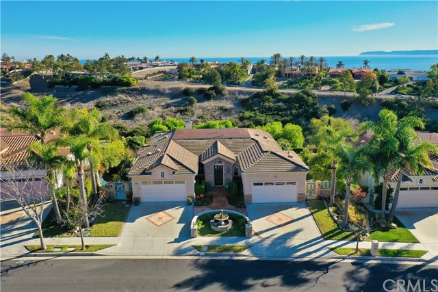 Active | 78 Sea Breeze  Avenue Rancho Palos Verdes, CA 90275 53