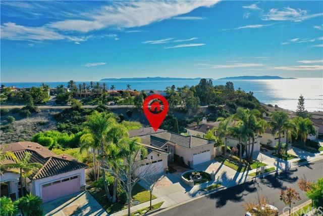 Active | 78 Sea Breeze  Avenue Rancho Palos Verdes, CA 90275 54