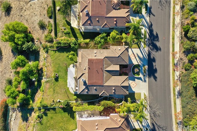 Active | 78 Sea Breeze  Avenue Rancho Palos Verdes, CA 90275 55