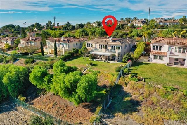 Active | 78 Sea Breeze  Avenue Rancho Palos Verdes, CA 90275 56