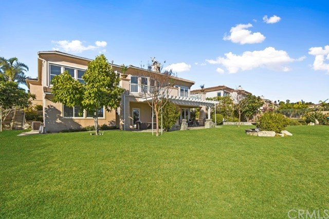 Active | 78 Sea Breeze  Avenue Rancho Palos Verdes, CA 90275 4