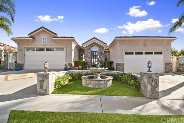 Active | 78 Sea Breeze  Avenue Rancho Palos Verdes, CA 90275 5