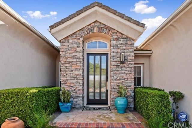 Active | 78 Sea Breeze  Avenue Rancho Palos Verdes, CA 90275 7