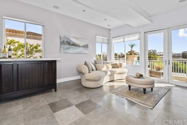 Active | 78 Sea Breeze  Avenue Rancho Palos Verdes, CA 90275 13