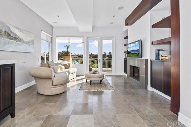 Active | 78 Sea Breeze  Avenue Rancho Palos Verdes, CA 90275 14